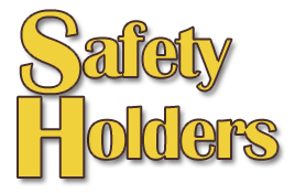 Safety Holders
